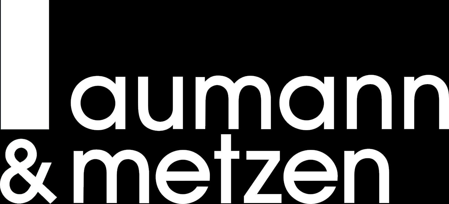 aumann & metzen